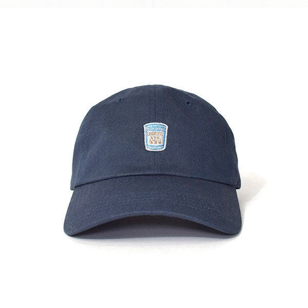 Lafayette - Anthora Baseball Cap - Navy