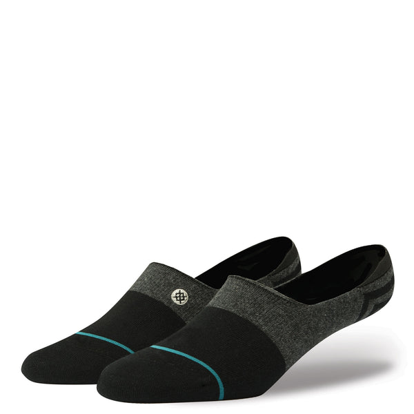 Stance - Gamut Invisible - Black
