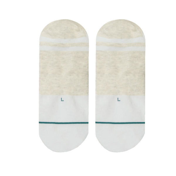 Stance - Gamut Invisible - White