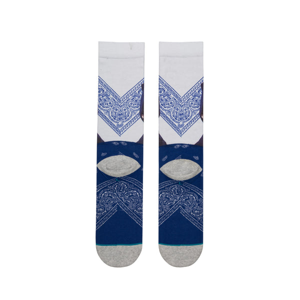 Stance - What's My Name - Navy