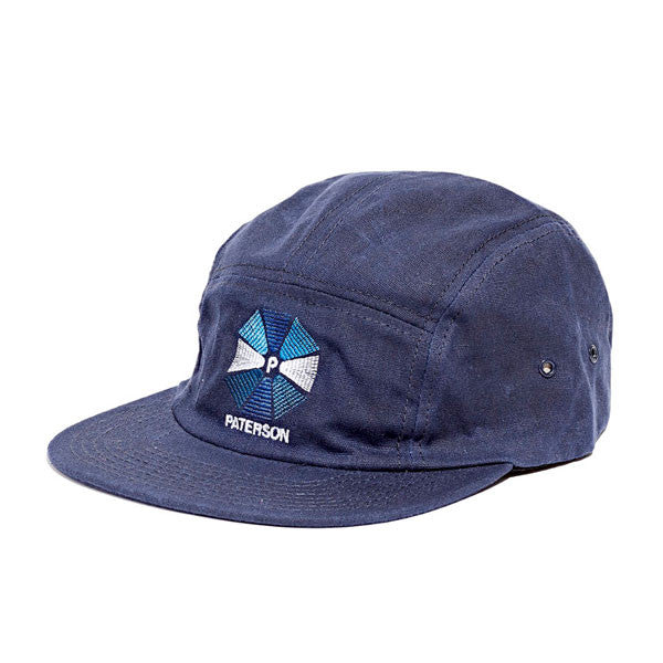 Paterson - Spectrum 5 Panel - Navy