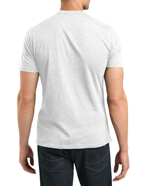 Dickies '67 - Short Sleeve Pocket T-Shirt - White