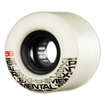 Powell - ATF Beta Natural Wheels 78a - 59mm