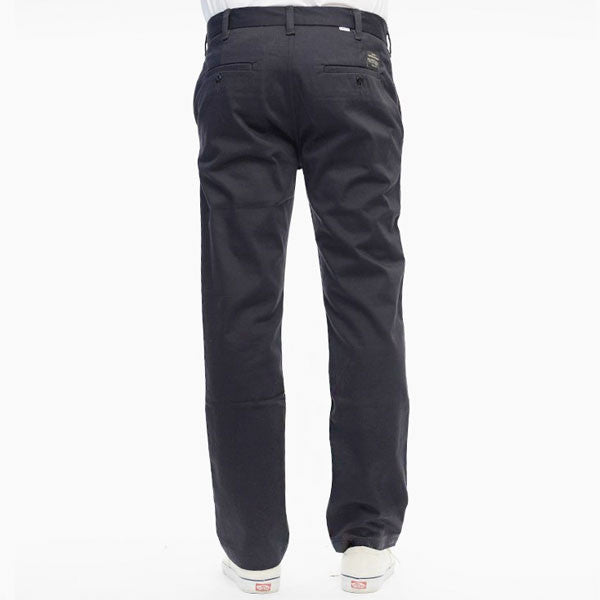 Levi's Skateboarding - Work Pant - Black