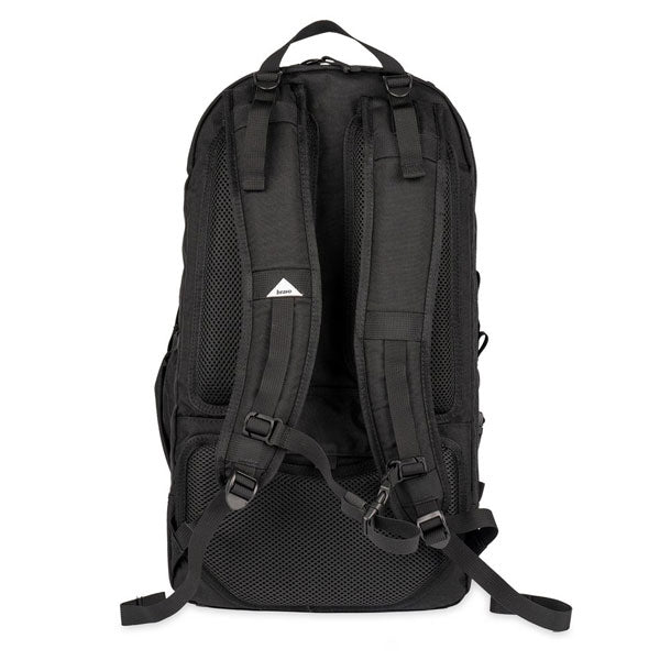 Bravo - Foxtrot Block II Backpack - Cordura/Black/White