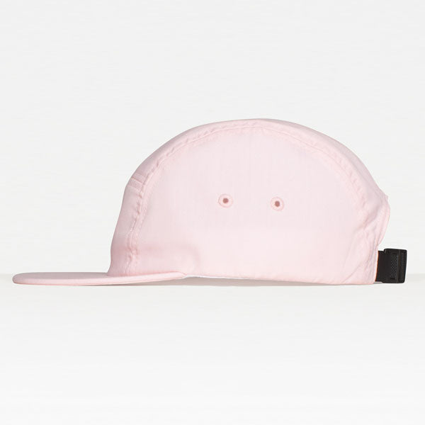 By Parra - Signature Logo 5 Panel Volley - Pink
