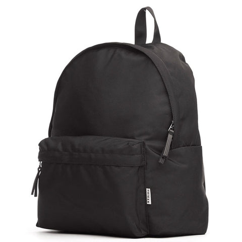 Taikan - Hornet Backpack - Black