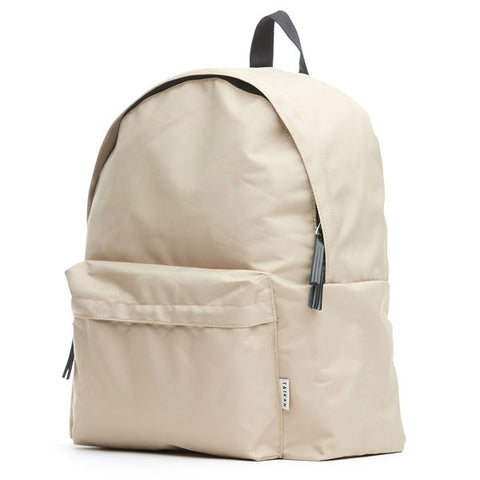 Taikan - Hornet Backpack - Khaki
