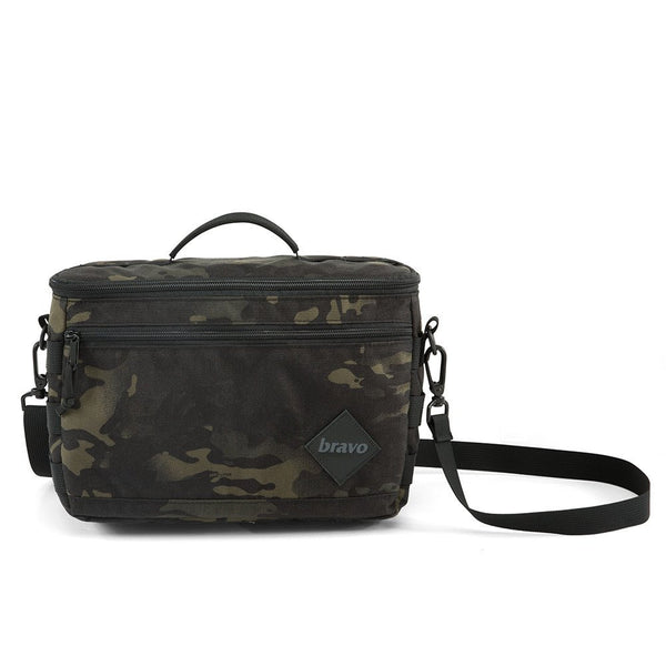 Bravo - Mule Block I Bag - Multicam/Black