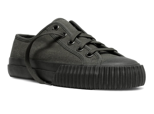 PF Flyers - Center Lo Mono - Raven