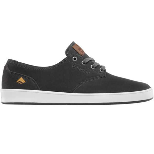 Emerica - The Romero Laced - Dark Grey