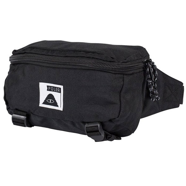 Poler - Rover Pack - Black