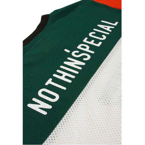 Nothin' Special - Out of Nothing Mesh Jersey - Multi