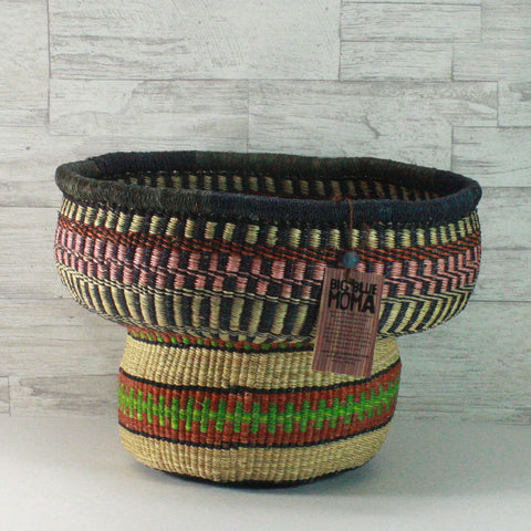 Drum Basket - 017
