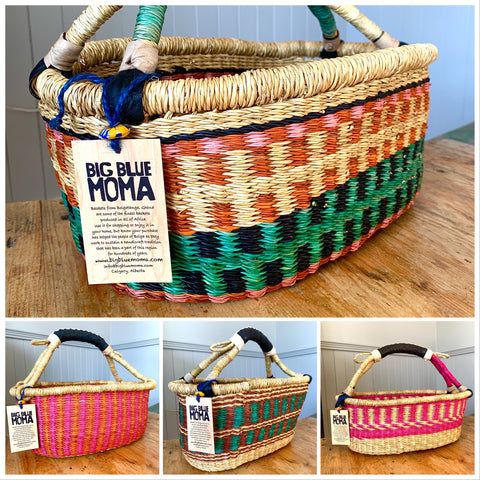 Bread Basket - Retail/Wholesale