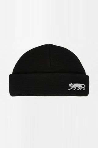 CAT THE RIPPER sailor beanie