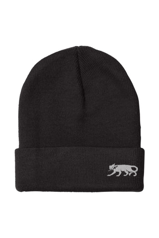 CAT THE RIPPER regular beanie