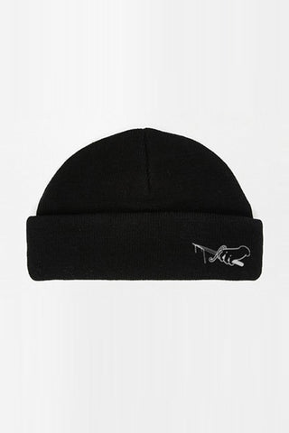 KNIFE sailor beanie