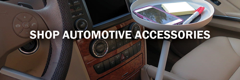 Shop Automotive Accessories