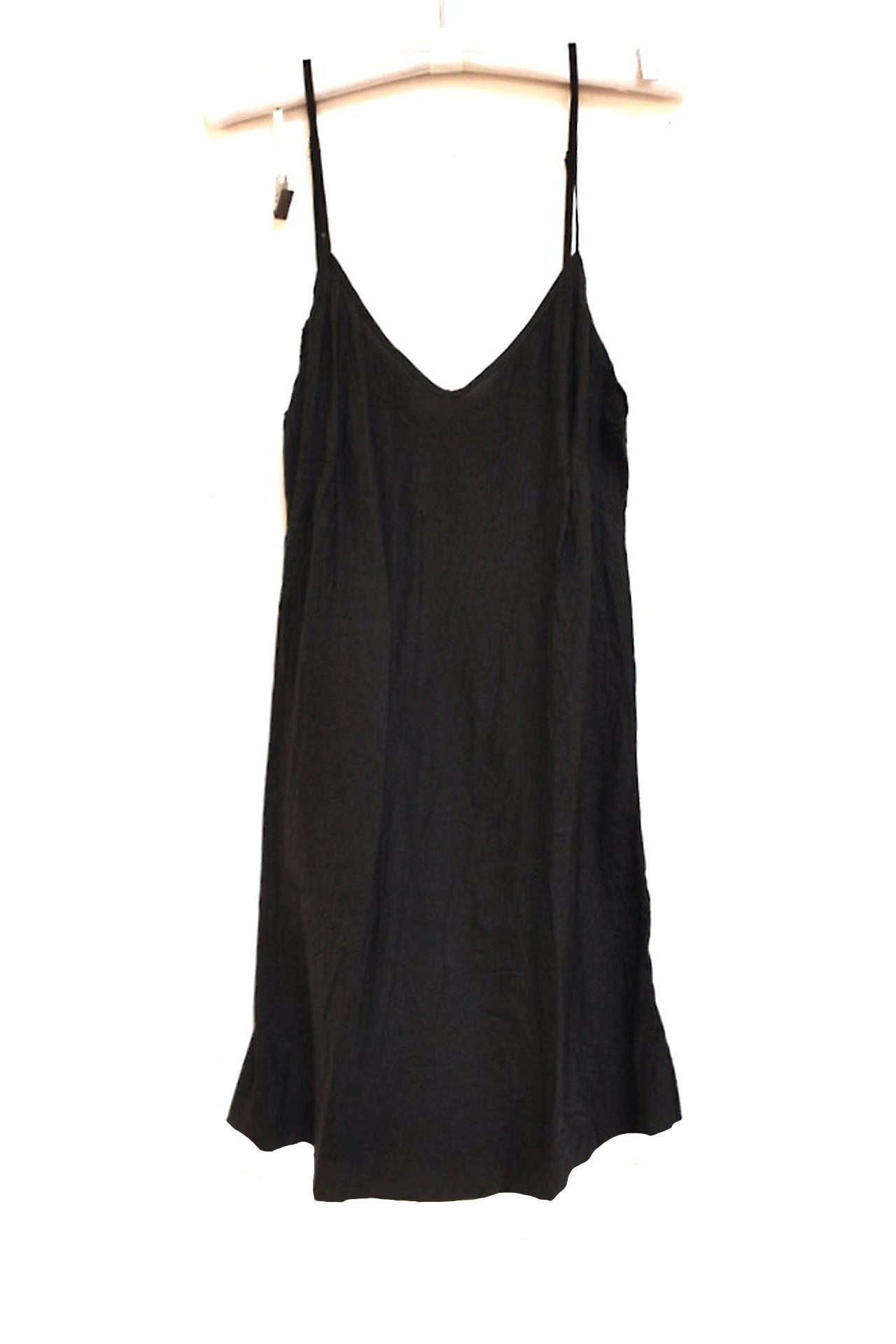 bias cami - black