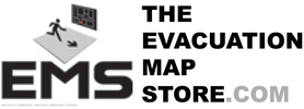 Evacuation Map Store