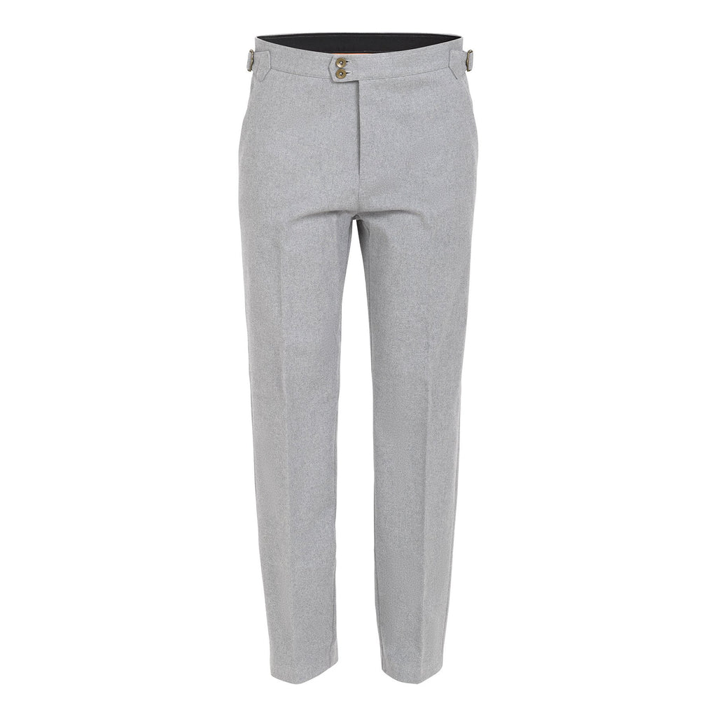 Alpine Sports Club Trouser