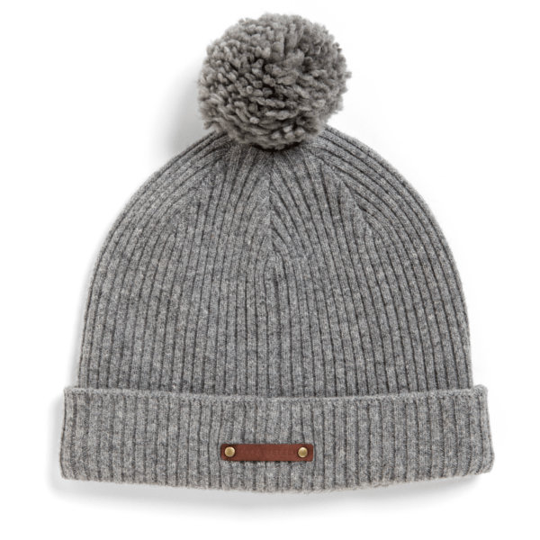 Classic Pom Hat - Alps & Meters  - 5