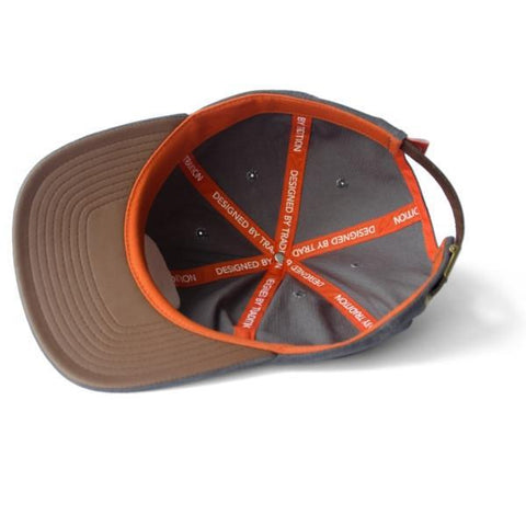 Alpine Sports Cap - Alps & Meters  - 5