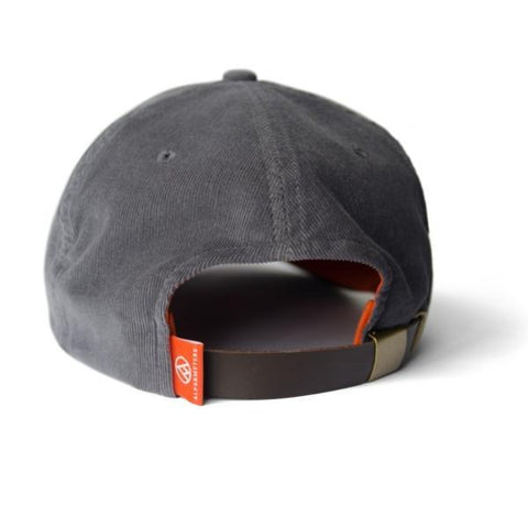 Alpine Sports Cap - Alps & Meters  - 4