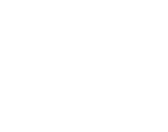 COCONUT WATER & COFFEEr
