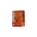3C Studio Asian Art Bead - Tree