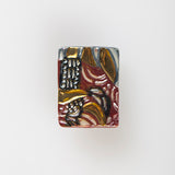3C Studio Asian Art Bead
