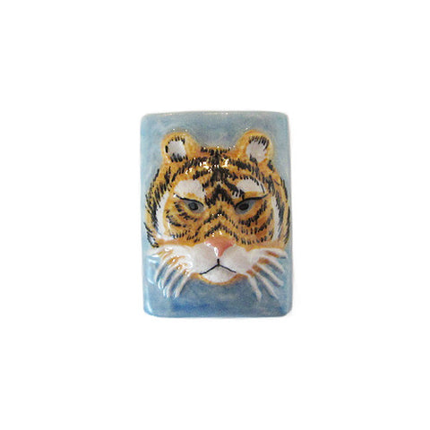 3C Studio Tiger Bead - Small