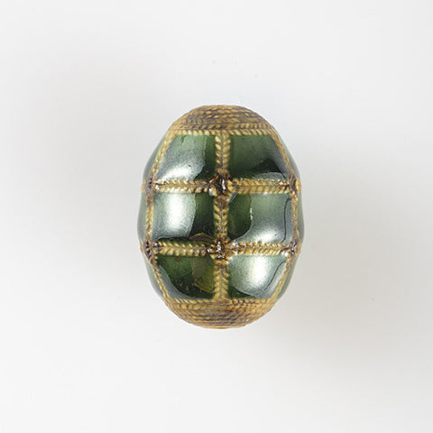 3C Studio Asian Antique Bead
