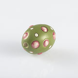 3C Studio Whimsical Dot Bead