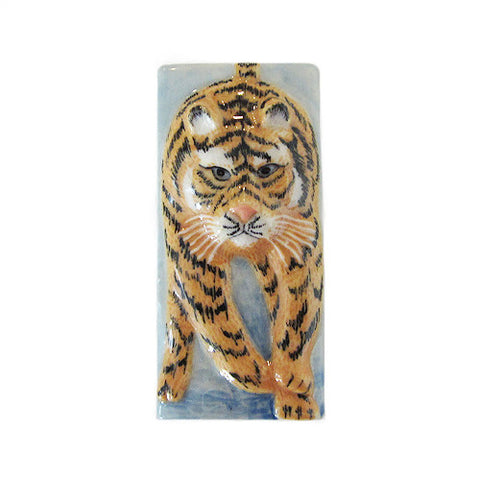 3C Studio Tiger Bead - Large