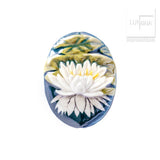 3C Studio Waterlily Bead