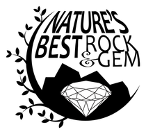 Nature's Best Rock and Gem
