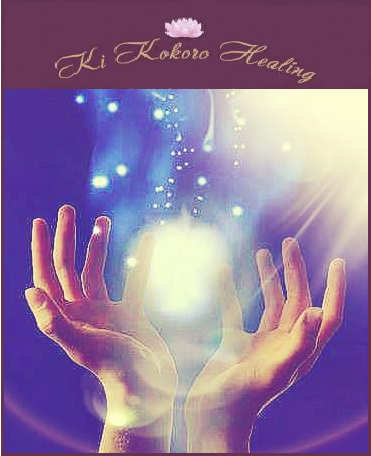 Usui/Holy Fire III Reiki (Level I and Level 2) - February 16th and 17th 2019