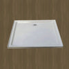 Shower Base Aussie 1200X900