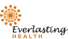 Everlasting Health NT