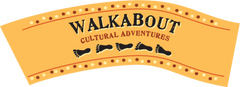 Walkabout Cultural Tours