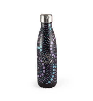 Starwin Earth Bottles Saltwater Dreamtime