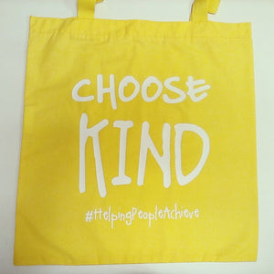Ausdesigns Kindness Bags