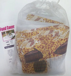 Ausdesigns Food Cover