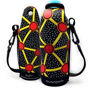 Jedess Water Bottle Cooler - Talaroo Springs