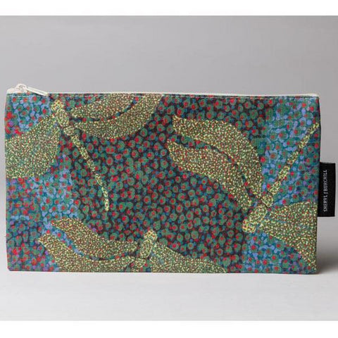 Alperstein Designs Zip Purse - Sunrise by Burchill-Alperstein Designs-Starwin Social Enterprise