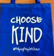 Starwin Social Enterprise, Ausdesigns Kindness Bags