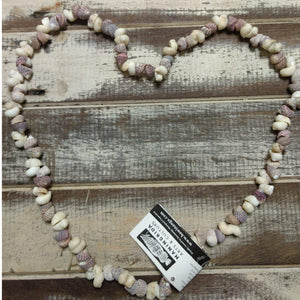 Babbarra Designs - Shell Necklaces-Bawaninga Aboriginal Corporation-Starwin Social Enterprise