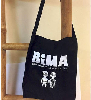 Starwin Social Enterprise, Bima Wear Tote Bag